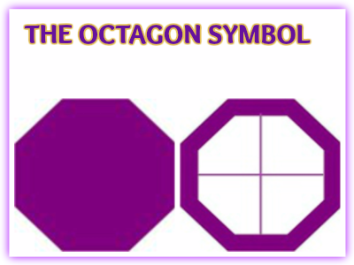 Octagon Symbol: How To Activate & Use it Daily!