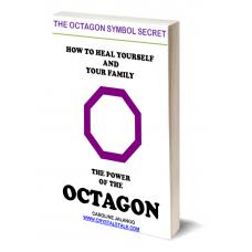 The Octagon Symbol Secret