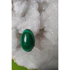 Malachite Egg 02