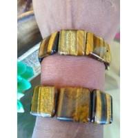 Tiger Eye Bracelet -B
