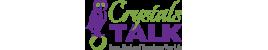 Crystals Talk Shop