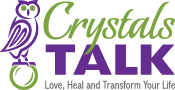 Crystals Talk Shop